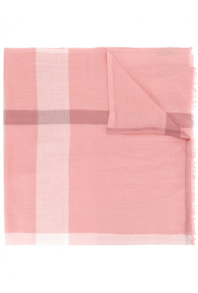Burberry 'House Check' Scarf  | 4048223