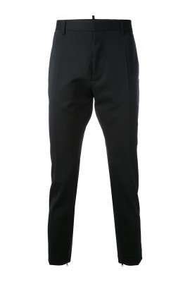 Dsquared2 Tailored Trousers S74KB0038S42916 900