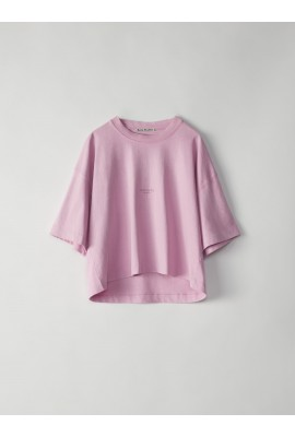 15A176 Candy Pink #34