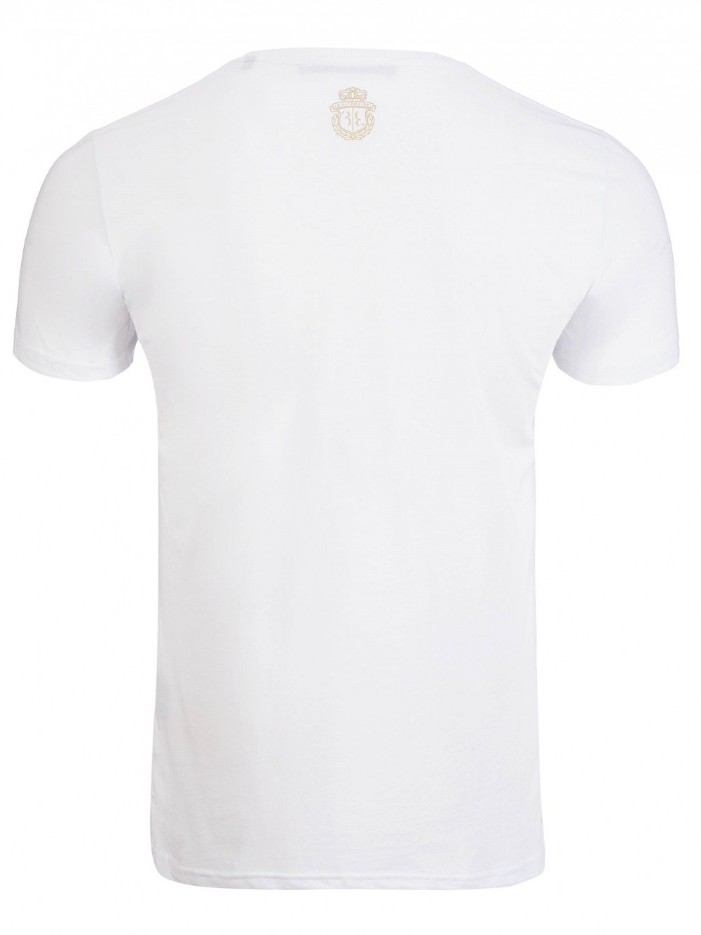 Billionaire SHELL T-shirt Shell