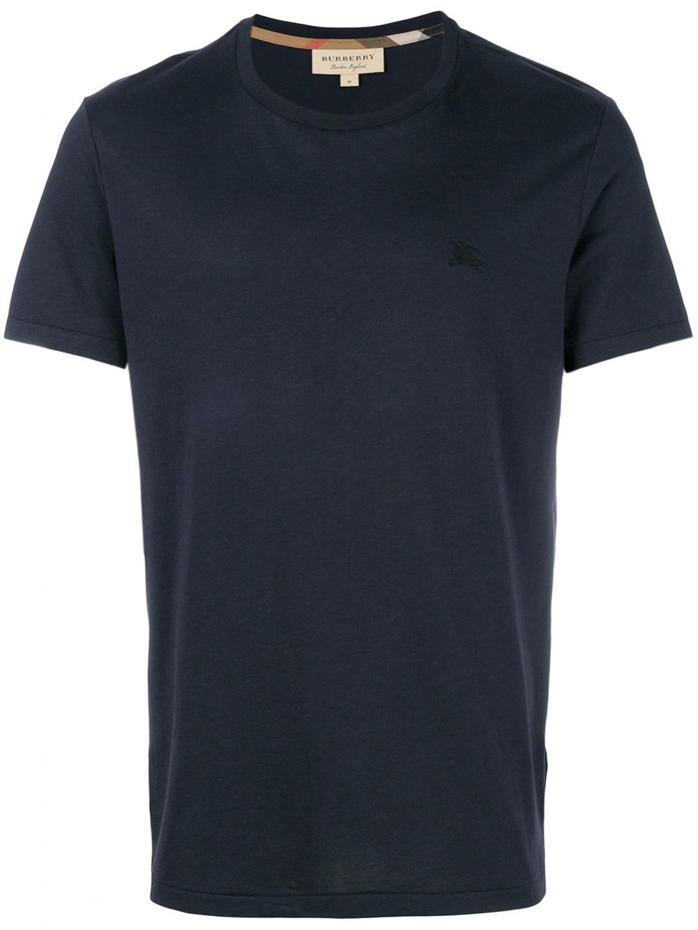 Burberry Embroidered Logo T-Shirt 4061818