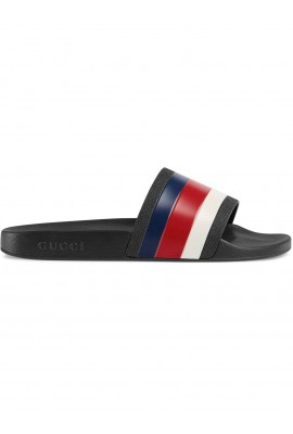 Gucci Slide Sandals 308234 GIB10 1071