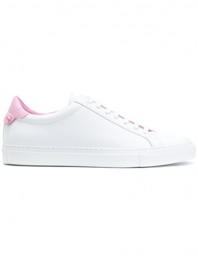 Givenchy Urban Street sneakers BE0003E01W 149