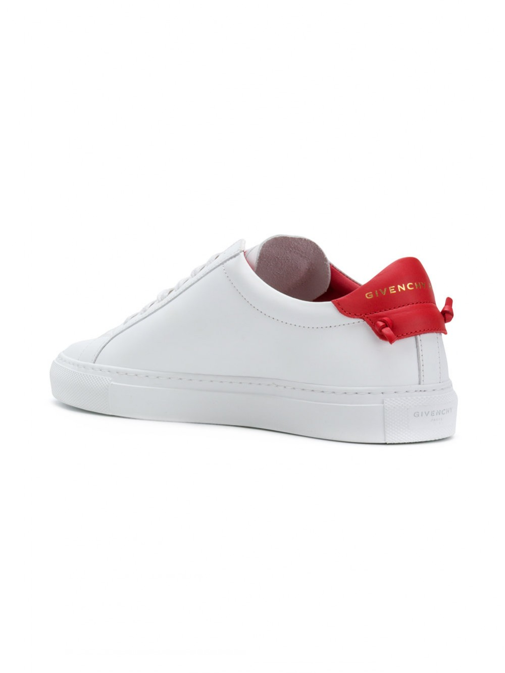 Givenchy Urban Street sneakers BE0003E01W 112