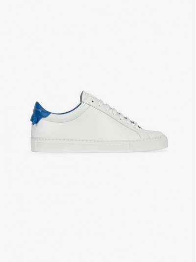 Givenchy Urban Street sneakers BE0003E01W 114