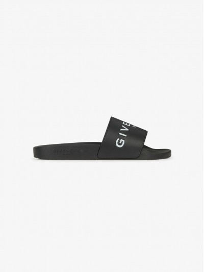 Givenchy Flat Sandals BE08209 809 001