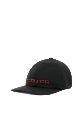 Dior Homme Embroidered Cap 733C903W I363 983
