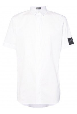 Christian Dior Atelier Short Sleeves Shirts 733C515Q 1223 000 #127