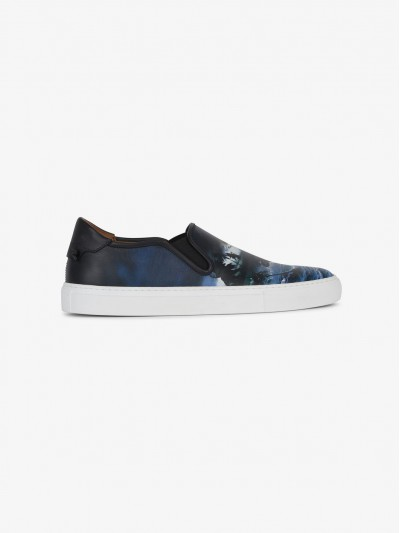 Givenchy Hawai Skate Shoes 8223 815 960 #23