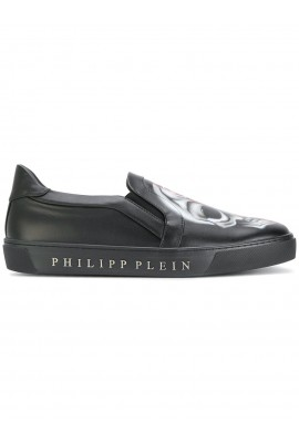 Philipp Plenin Koro Six Slip-on MSC1058 PLE075N 02