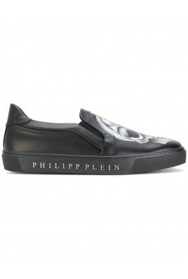 Philipp Plenin Koro Six Slip-on MSC1058 PLE075N 02 #128