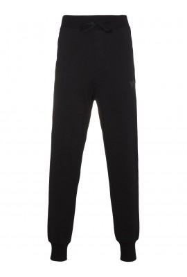 adidas Y-3 Lace-Up Sweatpant CY6902 #031