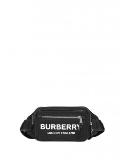 BURBERRY ICONIC BELT BAG 8014603 A1189