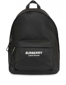 BURBERRY ICONIC BACKPACK 8016109 A1189