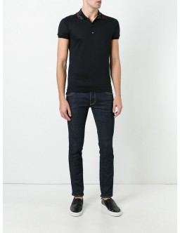 Dsquared2 Studded Polo 71GD052522401 900 #116