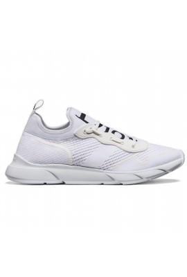 Dior Homme B21 Sneakers 3SN243YJC H065