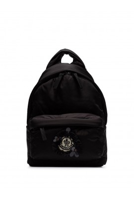 Moncler Simone Rocha Backpack 00611-00 5396Q 999