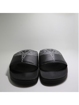 MARCELO BURLON ANNY POOL SLIDERS CMIA027S170340221099