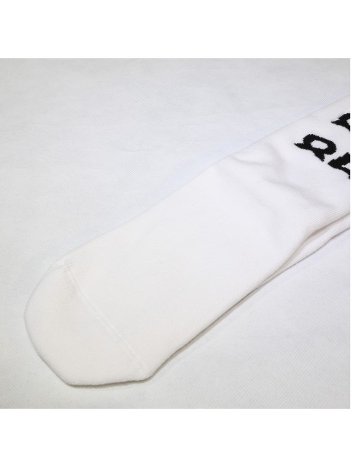 MARCELO BURLON PACO LONG SOCKS CMRA002S170972050110