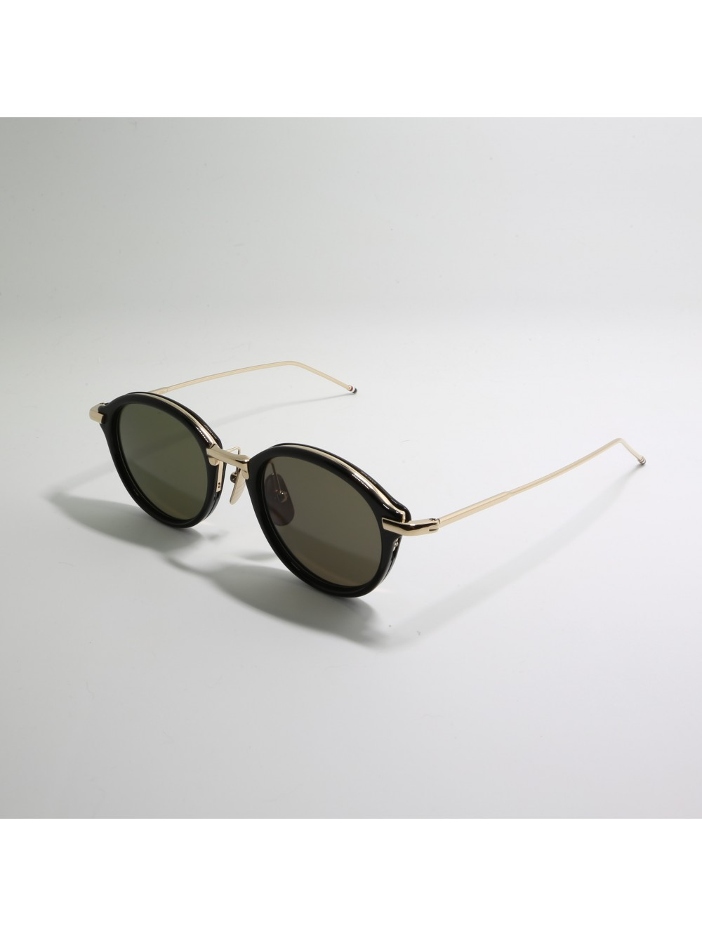 Thom Browne GLASSE TB-011-AT