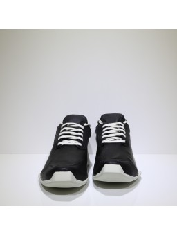Rick Owens adidas By Rick Owens RO Level Runner Low SE