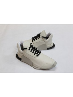 Rick Owens Level Runner Low BY2992